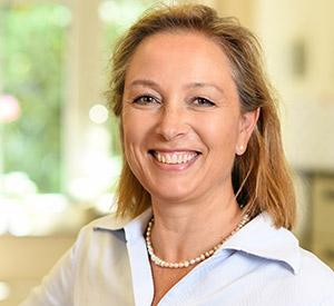 Dr. med. Barbara Haag-Wildi